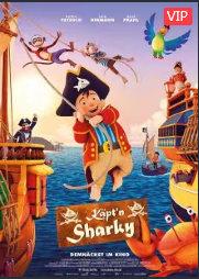 海賊大冒險