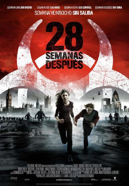 2007英国科幻恐怖《惊变28周》BD720P.中英双字