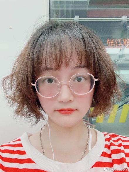 庆彩娱乐官网