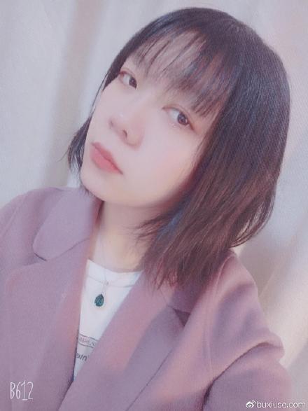 盈彩网彩票平台app下载