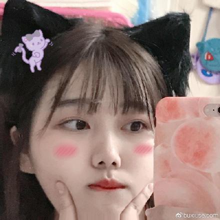 彩客网彩票手机下载app