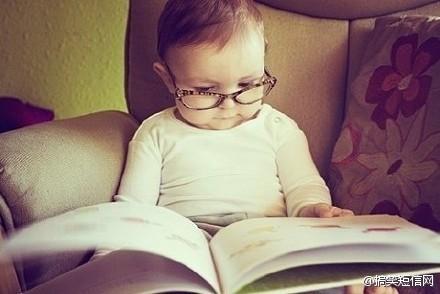 从今天起,做个幸福努力的人,预习,复习,做课后题。。。。我有一个梦想,面朝期末,科科全过!!!~