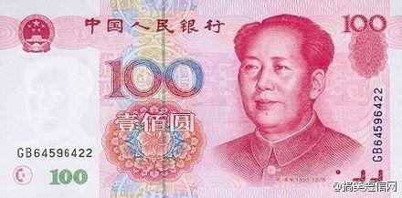 他肯定是全中国最帅的人,要不然怎么会有那么多人喜欢他!!!~