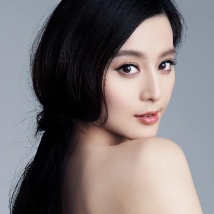 培训导师郭富城:我为什么不建议女性从事家具美容家具修复行业-家具美容网