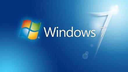 电脑Win7忘记密码登录进系统!(另附系统内一键清除登录密码)-福利OH
