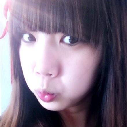 威客电竞娱乐官网