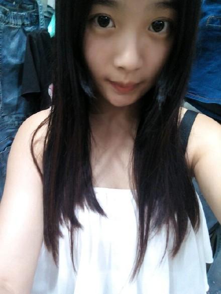 申博官方网站