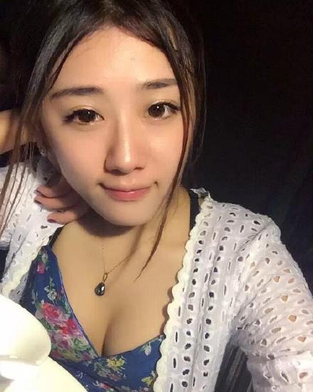 百家乐APP网站