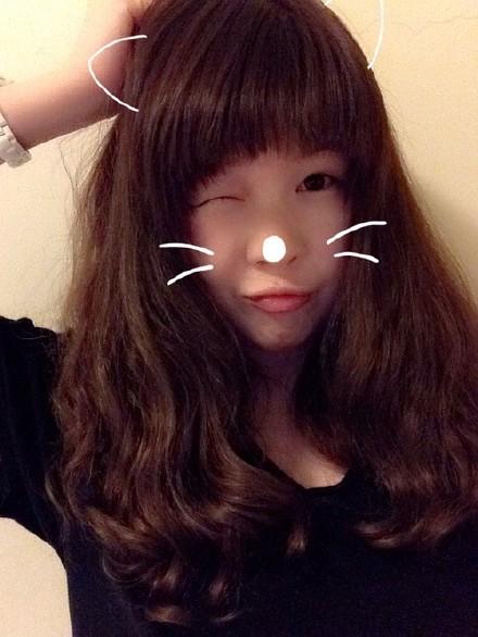 凤凰彩票app下载安装