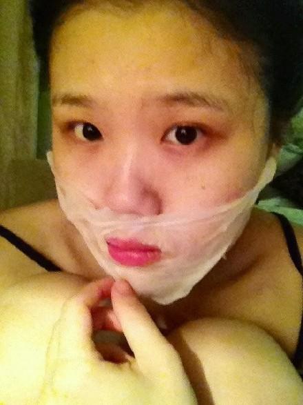 七星彩娱乐官方网站