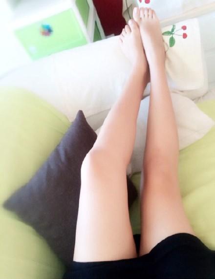 九州直播App美女