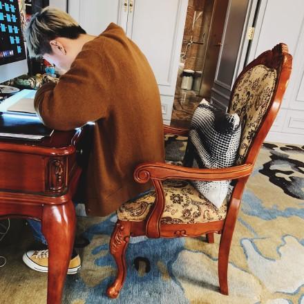南京家具美容行业分享,美思特家具维修培训有限公司-家具美容网