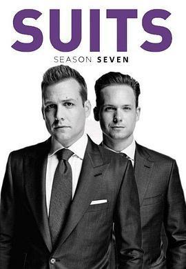 金装律师第七季