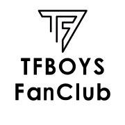 TFBOYS_FanClub