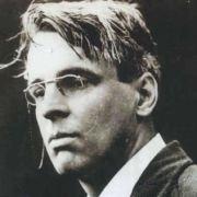 Yeats钱校长