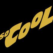SoCooL杂志