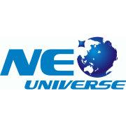 NeoUniverseIT服务