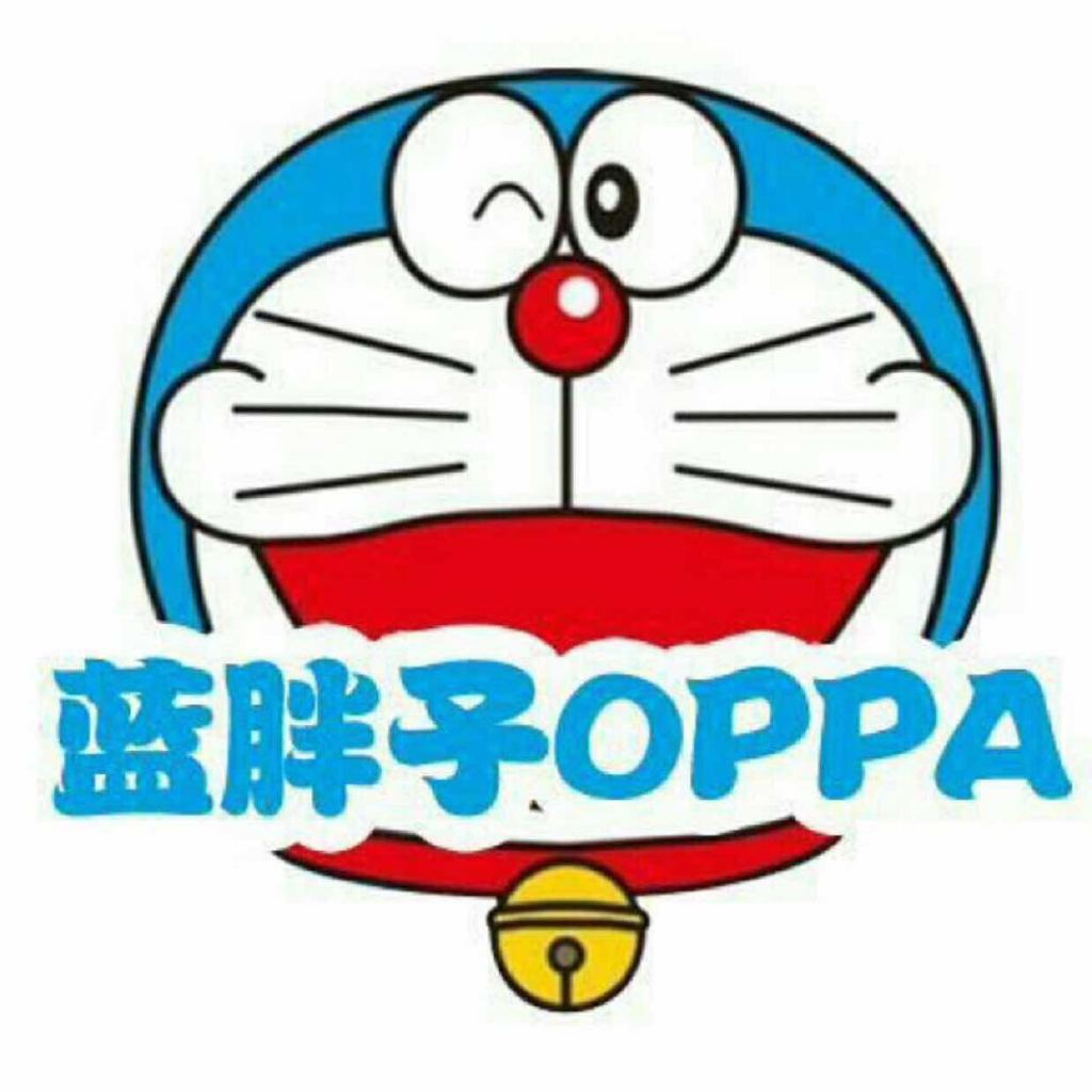 蓝胖子oppa泡菜Tickets