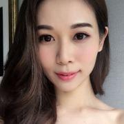 楊秀惠VivienYeo