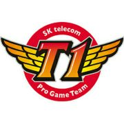 SKT_T1俱乐部