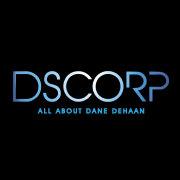 DSCORP工作室