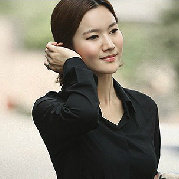 美丽包包meilibaobao