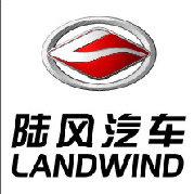 重庆怡和陆风