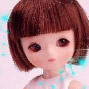 Angelic羽毛