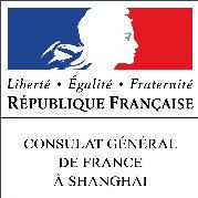 法国驻上海总领事馆