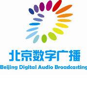 北京数字广播-怀旧金曲频率