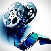 蓝光电影资源