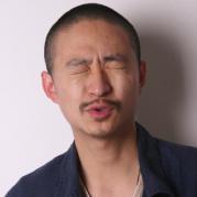 导演袁卫东