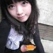 best浩博微博照片