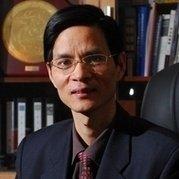 秦希燕律师