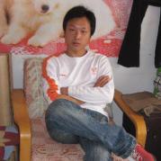 V5宏茂微博照片
