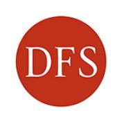 DFS环球免税店