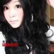 专家娟妍微博照片