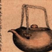 李侃-诗歌
