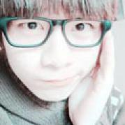 小妖光启微博照片