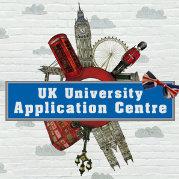 英国大学申请中心