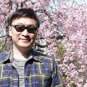 朱全斌教授