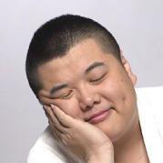 林子聪Fatchung
