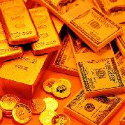 全球财经排行