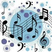 全球音乐影视排行榜