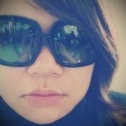 Amy_5