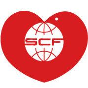 上海市慈善基金会官方微博
