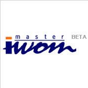 IWOMmaster