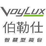 VoyLux