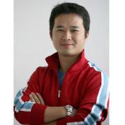 张杰JackZhang