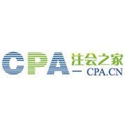 CPA注会之家微博照片